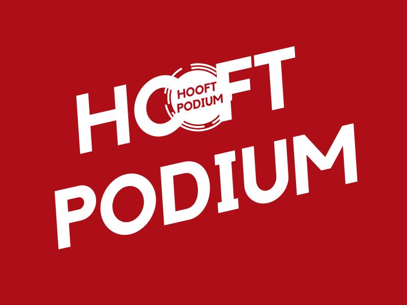 hooftpodium breed