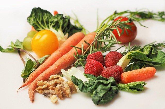 fit food workshop