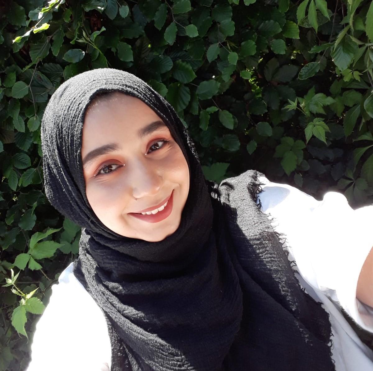 Salma kassamedewerker Muiderslot